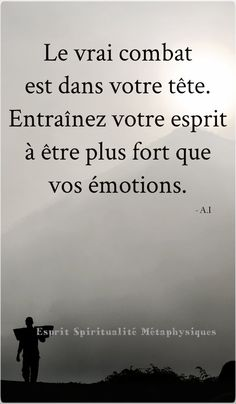 Quotable Quotes, Motivational Quotes, Inspirational Quotes, Favorite Quotes, Best Quotes, Words Quotes, Life Quotes, Quote Citation, French Quotes
