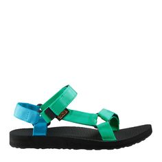 Original Universal $40 http://www.teva.com/women-sandals/original-universal/1003987.html?dwvar_1003987_color=MPN#start=2&cgid=women-sandals