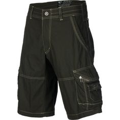 KUHL Ambush Cargo Short - Men's