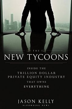 Stock market blog one up on wall street ebook pdf free download the new tycoons inside the trillion dollar private equity industry that owns everything by jason fandeluxe Images