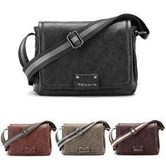 TAMARIS Postbag