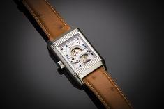 Montre Jaeger LeCoultre Reverso Grande Sun Moon - Jaeger Lecoultre Reverso, Sun Moon, Watches, Luxury, Accessories, British Colonial, Ancient Jewelry, Clock Art, Watch