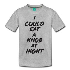 #KarlPilkington #Pilkington #RickyGervais #Gervais #Knob #Night #XFM #RickyGervaisShow #TheRickyGervaisShow