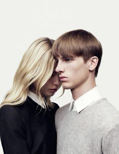 natasha poly & willy vanderperre old Portrait Photography, Fashion Photography, Donna Tartt, The Dark Artifices, Gone Girl, Love Is In The Air, The Secret History, Vampire Academy, How To Pose