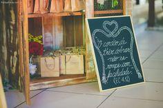 Meu Dia D - Casamento DIY no Campo A céu aberto Detalhes Coloridos (31)
