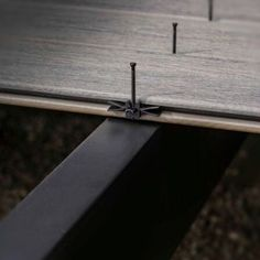 Diy Interior Furniture, Building A Retaining Wall, Deck Framing, Metal Deck, Add A Room, Deck Builders, Cool Deck, Remodeling Contractors, Composite Decking