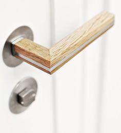 deurbeslag design - Google zoeken