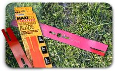 Read How The Maxi-Edge Lawn & Garden Invention Started! http://www.inventhelp.com/story-maxiedge.asp