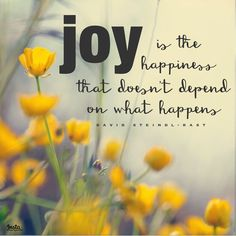 Looking for for ideas for positive quotes?Check out the post right here for unique positive quotes inspiration. These positive quotes will make you positive. Joy Quotes, Happy Quotes Inspirational, Wisdom Quotes, Great Quotes, Quotes To Live By, Positive Quotes, Life Quotes, Quotes About Joy, Quotes About Spring