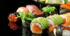 Les hablo de Daisuki Japanese Experience, que nace en el centro de Madrid con el deseo de acercar la cultura y gastronomía japonesa de forma sencilla, a través de un nuevo concepto multiformato único en España http://blogs.periodistadigital.com/elbuenvivir.php/2012/09/12/daisuki#