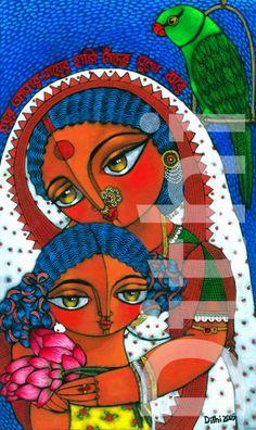 Rang-Decor {Interior Ideas predominantly Indian}