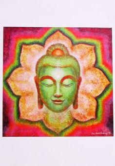 Hey, j'ai trouvé ce super article sur Etsy, chez https://www.etsy.com/fr/listing/192246320/leveil-de-bouddha-poster-art-spirituel