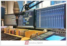 #TelevizyonReklamSeslendirme, reklam metni yazımı ve seslendirme hizmeti sunuyoruz. Seslendirmen seçimi yaparak teklif isteyebilirsiniz. http://seslendirmeajansi.com/tv_reklam_seslendirme veya #02163447753 'lu Numaradan Bizimle İletişime Geçebilirsiniz
