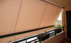 #Persiana_Europea #Persiana #Blind #Roller_Shutter #Antihuracán #Seguridad #Anticiclón #Awning #Toldo #Caida_Vertical #México #Puebla #Tlaxcala #Palillería_Zen #Pérgola #Palapa #Toldo_Retractil #Toldo_Cofre #Gaviota #Gaviota_México #Terraza #Black_Out #arquitecture #decoration #roofgarden #diseño #arquitectura #interiordesign