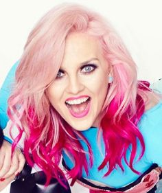 perrie edwards | perrie edwards leigh anne pinnock jesy nelson little mix jade ...