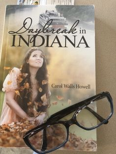 Daybreak in Indiana, Book Review