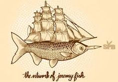 jeremy fish