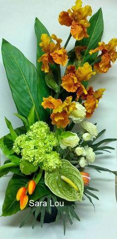 3e4116cfe6a9de Sara Lou Kompozycje Kwiatowe, Wszystko, Kwiaciarnie, Rośliny