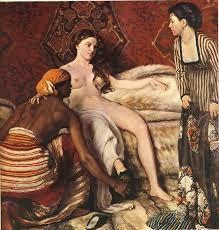 El Impresionismo 4 www.sofiaoriginals.com829 × 873Buscar por imagen (Fuente: Historia del Impresionismo. J. M. González y otros. Ediciones Nájera, 1.984.)