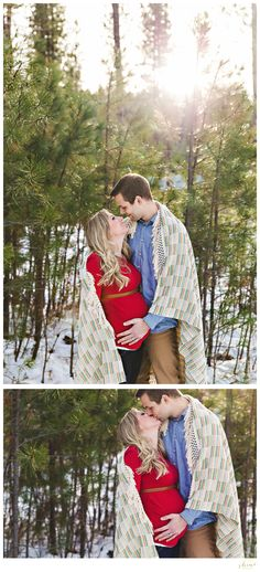 7ab544552fe4c 21 Best Photo Location, Location, Location images   Maternity ...
