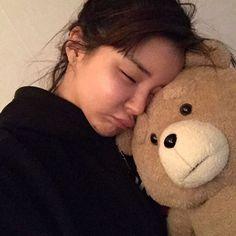 열분~~~~굿나잇~ sweet dreams~~ (( _ _ ))..zzzZZ