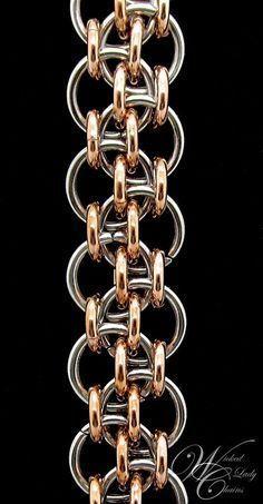 #pulseiradeprata #pulseira #pulseiras #pulseirafeminina #pulseiramulher #pulseirahomem