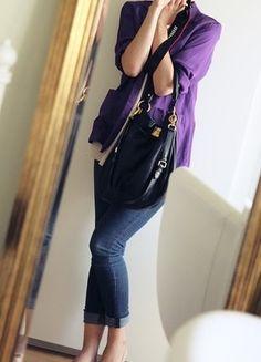 Kup mój przedmiot na #vintedpl http://www.vinted.pl/damska-odziez/rurki/16351799-jeansy-dzinsy-rurki-obcisle-biodrowki