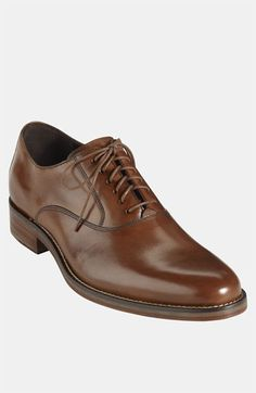 Cole Haan Air Madison Oxford | Nordstrom