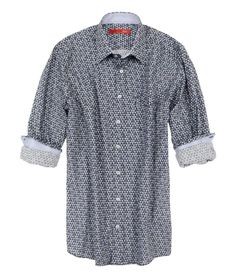 Use voucher code SPARKLE at check out  @ www.georgrothlosangeles.com and be surprised!!!!  Big and Tall Men's Shirt 100% Cotton