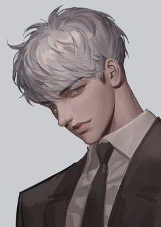 Artist : [0520] 아칼 @meygy1004 https://mobile.twitter.com/meygy1004