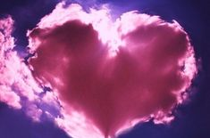Dragon, Pink Purple, Heart Shapes, Clouds, Poster, Outdoor, Beautiful, Backgrounds, Medium