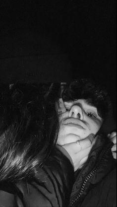 Beaux Couples, Cute Couples Photos, Cute Couple Pictures, Cute Couples Goals, Romantic Couples, Friend Pictures, Boyfriend Photos, Boyfriend Goals, Future Boyfriend