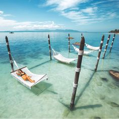 5 Days Thailand Great Leisure And Adventure Deal - - Reisen - Urlaub Pattaya, Safari Adventure, Adventure Travel, Thailand Adventure, Beach Adventure, Chiang Mai, Vacation Destinations, Dream Vacations, Dream Vacation Spots
