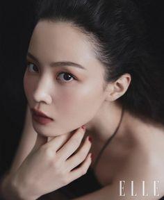 Lee Hi, Celebs, People, Korean, Celebrities, Korean Language, Celebrity, People Illustration, Folk