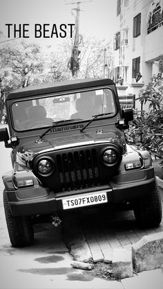 – Pin to pin Desktop Background Pictures, Car Backgrounds, Jeep 4x4, Mahindra Thar Modified, Mahindra Thar Jeep, Jeep Wallpaper, Car Spare Parts, Truck Mods