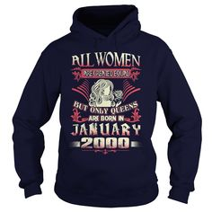 2000 Queens are born in January 2000 shirts #gift #ideas #Popular #Everything #Videos #Shop #Animals #pets #Architecture #Art #Cars #motorcycles #Celebrities #DIY #crafts #Design #Education #Entertainment #Food #drink #Gardening #Geek #Hair #beauty #Health #fitness #History #Holidays #events #Home decor #Humor #Illustrations #posters #Kids #parenting #Men #Outdoors #Photography #Products #Quotes #Science #nature #Sports #Tattoos #Technology #Travel #Weddings #Women