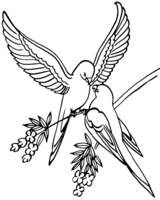 eagle poems eagle scout gifts invitations programs and