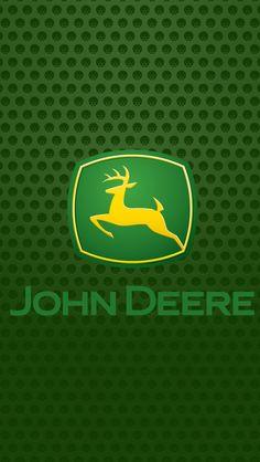 "Search Results for ""john deere iphone wallpaper"" – Adorable Wallpapers John Deere Decals, Tractor Coloring Pages, Tractor Logo, John Deere Combine, Tractor Pictures, Jd Tractors, John Deere Equipment, Famous Logos, Ferrari Logo"