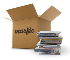 Another option to convert the CDs. Fine Paper, Magazine Rack, Writing, Storage, Purse Storage, Larger, Being A Writer, Store