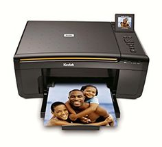 How To Avoid Kodak Common Printer Problems and its solution
