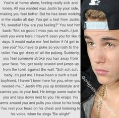 Image about love in Justin Bieber 💜 by nissx on We Heart It Justin Bieber Movie, Justin Beiber Imagines, Justin Bieber Quotes, Justin Bieber Facts, Justin Bieber Posters, All About Justin Bieber, Get Abs Fast, How To Get Abs, Hailey Bieber Wedding