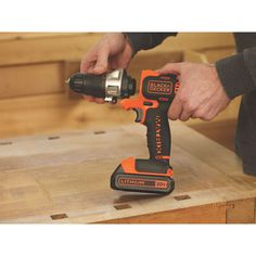 Black Decker Corp A Power Tools Division