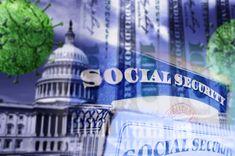 Medicare Social Security Ect