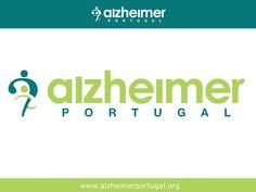 TERAPIA OCUPACIONAL - Alzheimer Portugal by Márcio Borges via slideshare