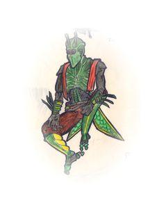 Tik;  http://genation1earthvolk.blogspot.ca/