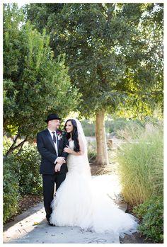 Barona Casino Wedding   San Diego Wedding Venue   Rachel Jay of France Photographers