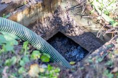 What Septic Tank Repairs Involve - Get an inspection. Before you worry too much about the cost of septic tank repairs, call in a professional to take a look at what's really going on in your system. Often, a septic tank that's past due for a pump can cause backups, foul odors and other problem with the system.
