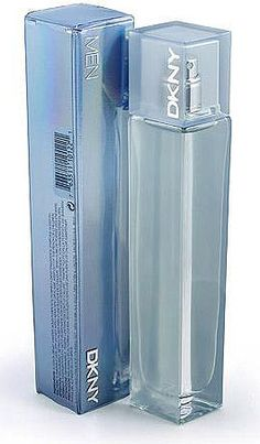 DKNY Men Donna Karan Kolonjska voda - parfem za muškarce 2000 Donna Karan 3d1d1ceb35