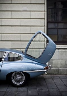 This Pin was discovered by Alec Caprari. Discover (and save) your own Pins on Pinterest.