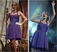 Taylor Swift Speak Now Tour - Dear John, Speak Now, Fearless, Last Kiss, and You Belong With Me Taylor Swift Speak Now, Live Taylor, Taylor Swift Style, Taylor Alison Swift, Beautiful Taylor Swift, Dear John, John 5, Swift Photo, Taylor Swift Pictures